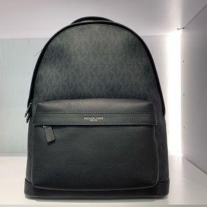 Michael Kors Men's Russel Backpack